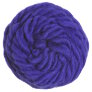 Brown Sheep Lamb's Pride Bulky Yarn - M065 - Sapphire