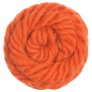 Brown Sheep Lamb's Pride Bulky - M110 - Orange You Glad
