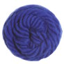 Brown Sheep Lamb's Pride Bulky Yarn - M079 - Blue Boy