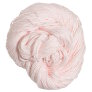 Tahki Cotton Classic - 3451 - Pale Pink