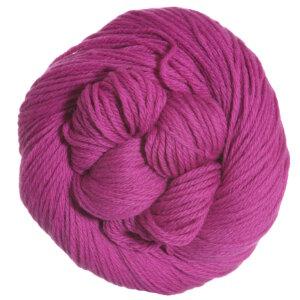 Cascade 220 - 9470 Fuchsia