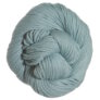 Blue Sky Alpacas Worsted Hand Dyes Yarn