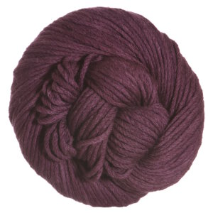 Blue Sky Fibers Worsted Hand Dyes Yarn - 2024 Mulberry