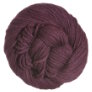 Blue Sky Alpacas Worsted Hand Dyes - 2024 Mulberry