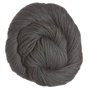 Blue Sky Fibers Worsted Hand Dyes Yarn - 2025 Charcoal