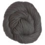 Blue Sky Alpacas Worsted Hand Dyes - 2025 Charcoal