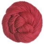 Blue Sky Fibers Worsted Hand Dyes - 2026 Petunia (Discontinued)