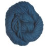 Blue Sky Fibers Blue Sky Bulky Yarn - 1219 Atlantis