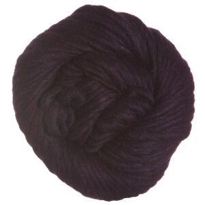 Blue Sky Fibers Blue Sky Bulky Yarn - 1221 Boysenberry