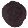 Blue Sky Fibers Blue Sky Bulky - 1221 Boysenberry