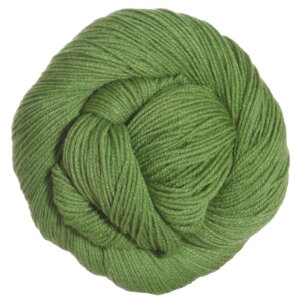 Spud & Chloe Fine Yarn - 7804 Cricket