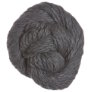 Spud & Chloe Outer Yarn - 7203 Carbon