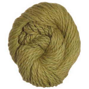 Spud & Chloe Outer Yarn - 7204 Peat (Discontinued)