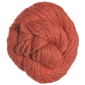 Spud & Chloe Outer Yarn - 7205 Sequoia