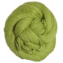 Spud & Chloe Sweater Yarn - 7502 Grass