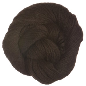 Spud & Chloe Sweater Yarn - 7503 Rootbeer