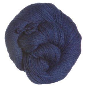 Spud & Chloe Sweater Yarn - 7504 Lake