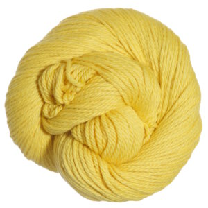 Spud & Chloe Sweater Yarn - 7505 Firefly