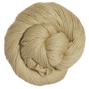 Spud & Chloe Sweater Yarn - 7506 Toast