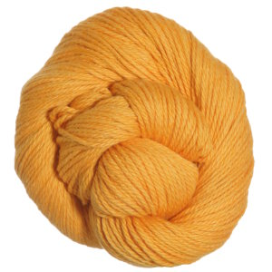 Spud & Chloe Sweater Yarn - 7508 Pollen