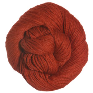Spud & Chloe Sweater Yarn - 7509 Firecracker