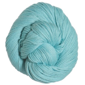 Spud & Chloe Sweater Yarn - 7510 Splash