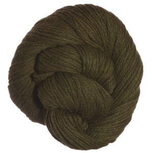 Spud & Chloe Sweater Yarn - 7511 Chipmunk