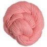 Spud & Chloe Sweater Yarn - 7512 Watermelon