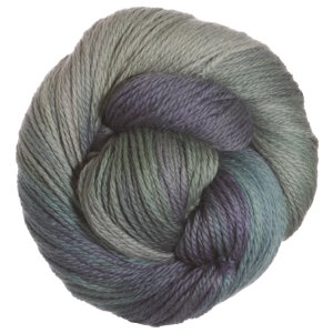 Lorna's Laces Shepherd Worsted Yarn - Midway