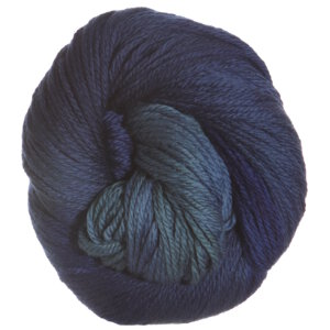 Lorna's Laces Shepherd Worsted Yarn - Sheridan