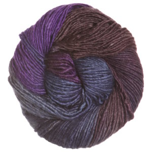 Lorna's Laces Lion and Lamb Yarn - Hermosa