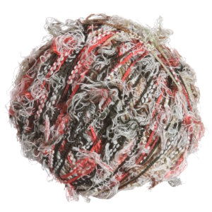 Trendsetter Iris Yarn - 1793 Smoke & Fire