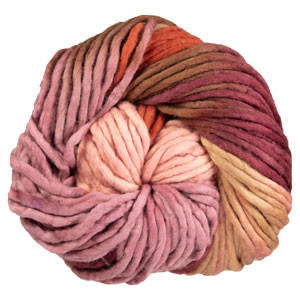 Plymouth Yarn Reserve Robust Yarn - 05 Autumn Sunset