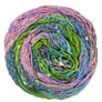 Berroco Summer Sesame Yarn - 5237 Mint