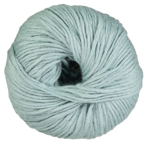 Rowan Cotton Wool Yarn photo