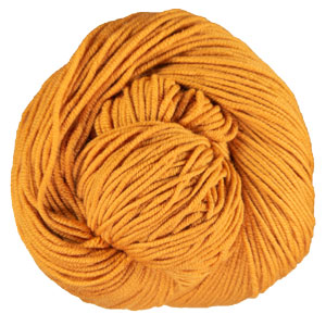 Plymouth Yarn Worsted Merino Superwash Yarn - 95 Sunflower