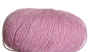 Rowan Kid Classic Yarn - 854 - Tea Rose (Discontinued)