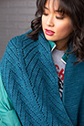 Manos del Uruguay Changing Tides Cowl Kit