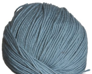 Rowan Wool Cotton Yarn - 968 - Cypress (Discontinued)