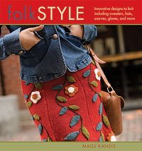 The Style Series - Folk Style
