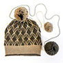 Shibui Exchange Rate Hat Kit