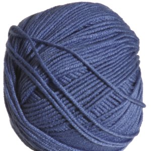 Classic Elite Wool Bam Boo Yarn - 1648 - Denim Blue