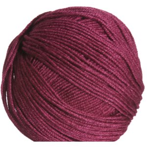 Classic Elite Wool Bam Boo Yarn - 1634 - Mulberry