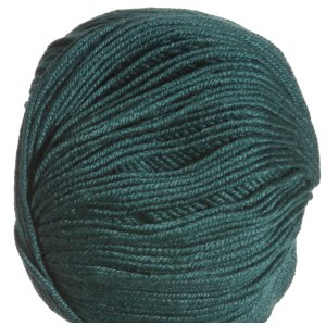 Classic Elite Wool Bam Boo Yarn - 1660 - Treasure