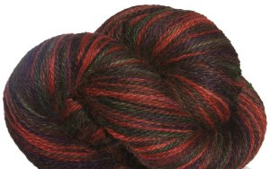 Classic Elite Alpaca Sox Yarn - 1858 - Harvest