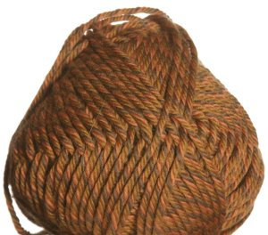Mission Falls 1824 Wool Yarn - 663 - Spice