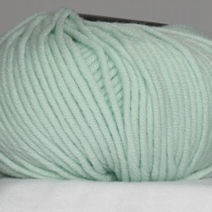Tahki Stacy Charles Zara Plus Yarn