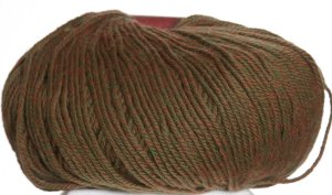 Cascade 220 Superwash Yarn - 868 - Autumn Heather (Discontinued)