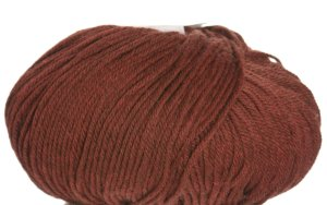 Cascade 220 Superwash Yarn - 1916 - Japanese Maple (Discontinued)