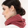 Shibui Wells Cowl Kit